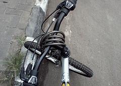 Sepeda Bapak