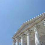 Parthenon Palsu