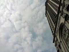 Menara Da Vinci